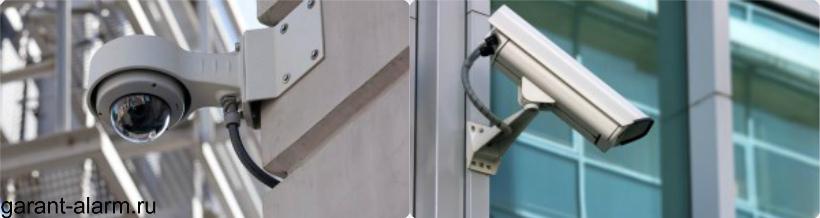 Возможности IP видеокамер:
