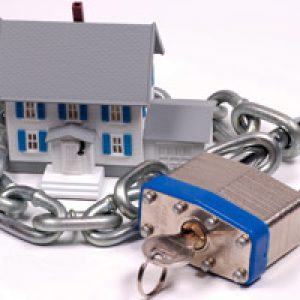 Проект адресно-охранной сигнализации